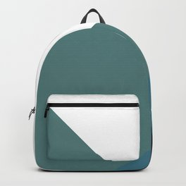 Cool Days 1 Backpack
