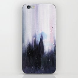 To Define Divine (4) iPhone Skin