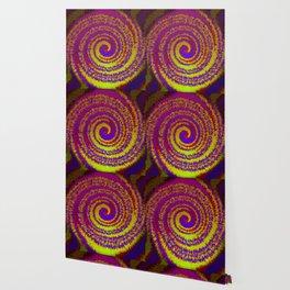 Stunning abstract Wallpaper