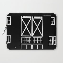 the XX Laptop Sleeve