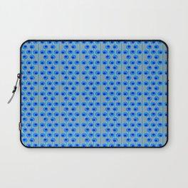 70's Wallpaper Laptop Sleeve