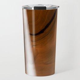 Slot Beam Travel Mug