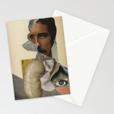 Artifact Stationery Cards