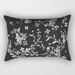 Naturshka 66 Rectangular Pillow