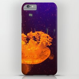 I don't think you're ready for this jellyfish iPhone Case