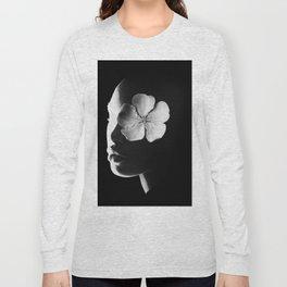 Mulata, Bossa Nova. Long Sleeve T-shirt