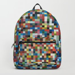 PIXELS 2 Backpack