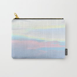 PAYSAGE Carry-All Pouch