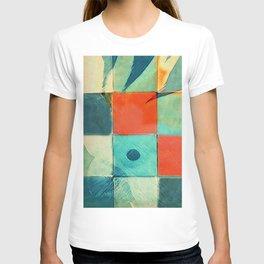 Jolis Parrots 2 T-shirt