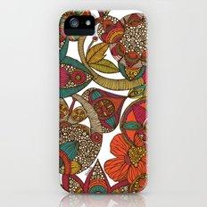 Ava's garden iPhone (5, 5s) Slim Case