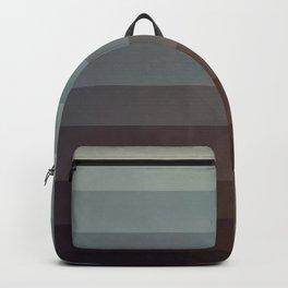 syysyns chyyngg Backpack