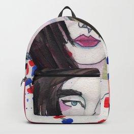 Björk Backpack