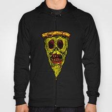 Pizza Face - Zombie Hoody