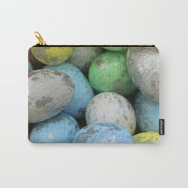 Easter Egg Hunt Carry-All Pouch