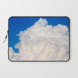 Plano Cloud One Laptop Sleeve