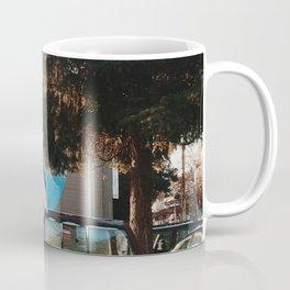 Small town Vibes Coffee Mug