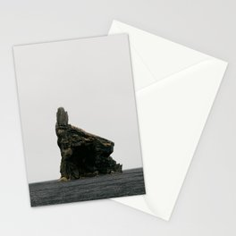 We Are So Small Stationery Cards