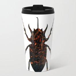 beetles_dream_02 Travel Mug