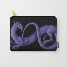 Shadow Dragon Carry-All Pouch