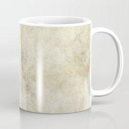 Antique Marble Coffee Mug