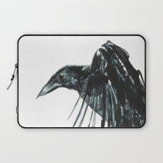 Death Diner Laptop Sleeve