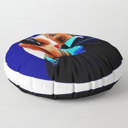 get carter Floor Pillow