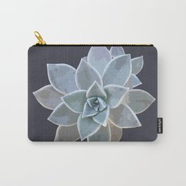 Perfect bloom Carry-All Pouch