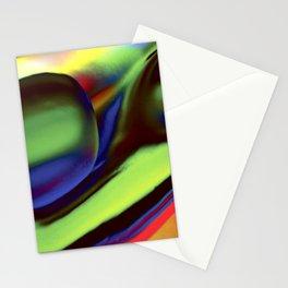 Oomingmak Stationery Cards