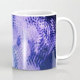 Midnight Motion Coffee Mug