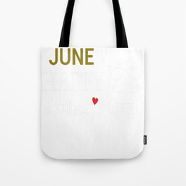 Father_day_Tshirt Tote Bag