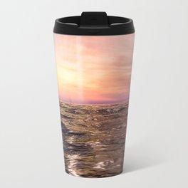 west Travel Mug