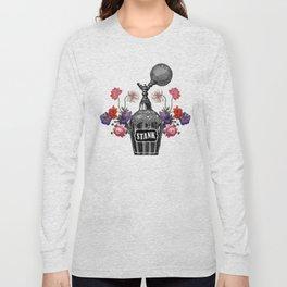 Eau de Stank Long Sleeve T-shirt