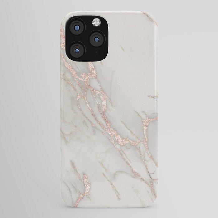 Head Case Designs Oficial Nature Magick Oro Rosa Geom/étrico M/ármol Geom/étrico Rosa y Oro Carcasa r/ígida Compatible con Huawei Mate 9