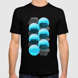 clonixina T-shirt