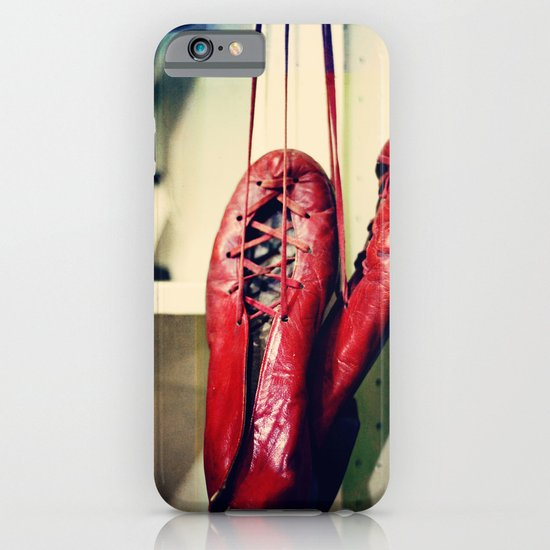 Dancing Queen iPhone & iPod Case