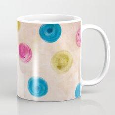 fingertips Mug