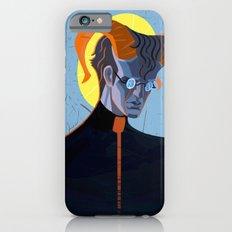 Obol iPhone 6 Slim Case