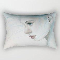 LaLa Rectangular Pillow