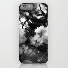 Spring Poppies iPhone 6s Slim Case