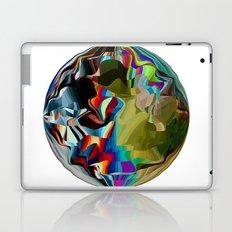 Pixelation  Laptop & iPad Skin