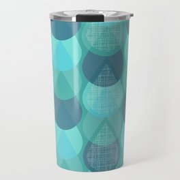 Sam Travel Mug