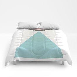 totem Comforters