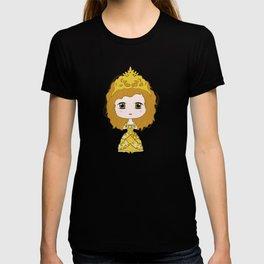Leo Girl T-shirt