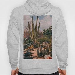 Cactus_0012 Hoody