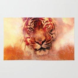Tigerland Rug