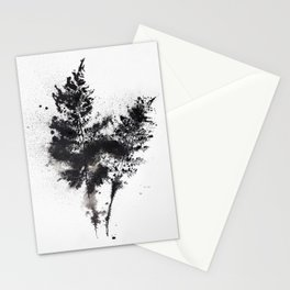 Nature touch Stationery Cards