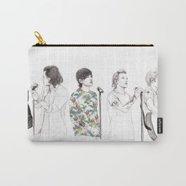 1d on stage Carry-All Pouch