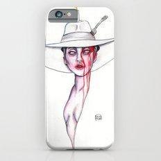 Joanne Slim Case iPhone 6