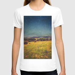 Little Wonder Rabbit T-shirt