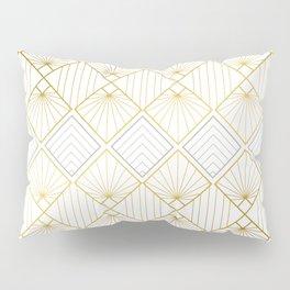Art DECO - Mix & Match with Simplicity of Life Pillow Sham